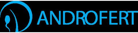 Androfert - Clinica de Andrologia e Reprodução Humana